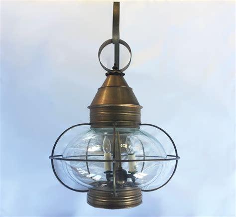 Vintage Outdoor Lights Vintage Outdoor Lights Outside Light Fixtures Vintage Outdoor Lighting Antique Outdoor Light