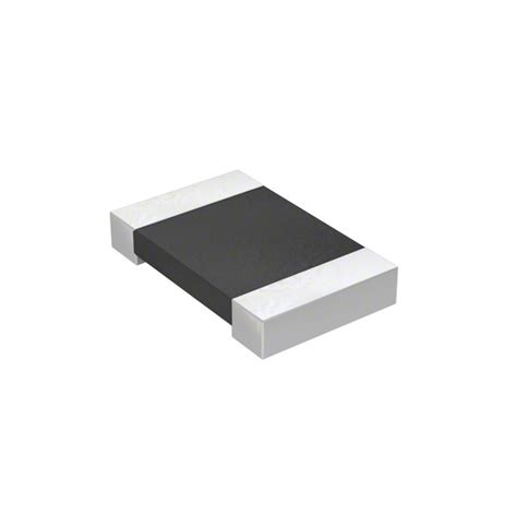 surface mount resistor datasheet wslp0805r0290feb datasheet specifications family chip resistor surface mount