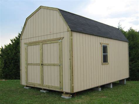 Affordable Cabins And Sheds by Affordable Cabins Sheds Cleveland Chattanooga