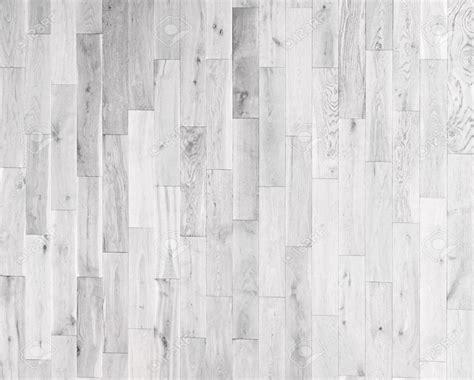 white kitchen grey flooring white wood floor texture seamless white wood flooring floor ideas