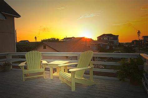 cape hatteras bed and breakfast cape hatteras bed and breakfast updated 2017 b b reviews