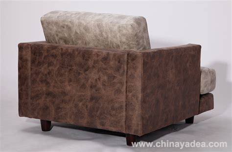 Cheap Replica Furniture by D Urso Residential Lounge Chair Replica Furniture Wholesale