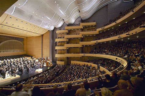 overture center seating overture center for the arts