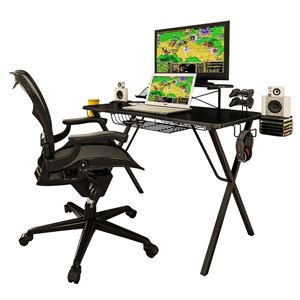 Atlantic Gaming Desk Gifts For 18 Year Boys Buzz