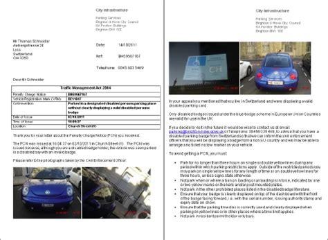 Vorlage Angebot Zurückziehen rollstuhlblog ch 187 g 252 ltigkeit der schweizer behindertenparkkarte im ausland