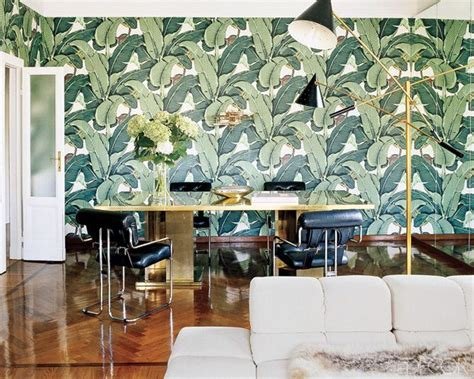 banana leaf wallpaper beverly hills hotel martinique banana palm leaf beverly hills hotel