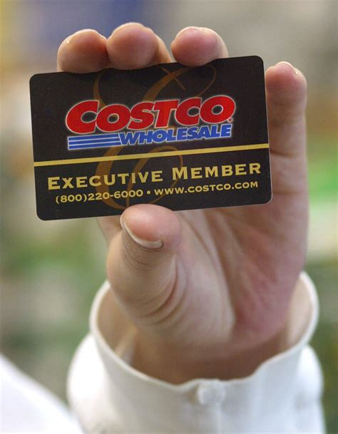 Sullivans Gift Card Costco - groupon has costco memberships for 60 plus freebies simplemost