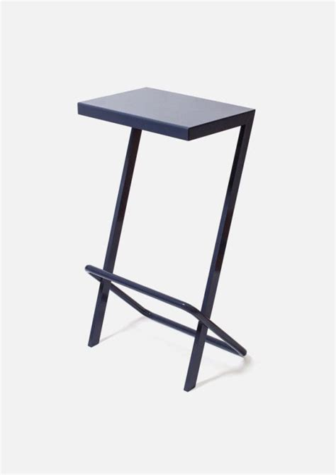 Furniture In The Kitchen Stand Seven Stool 7 Ideas By David Adjaye Furniture