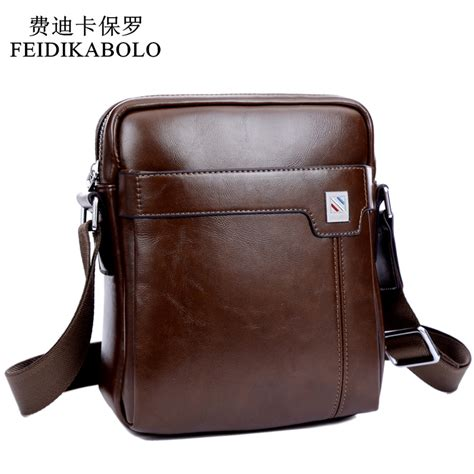 Fashion Set4 Bag Import new collection 2015 fashion bags casual leather messenger bag high quality brand