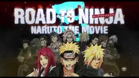 film naruto road to ninja streaming naruto shippuden movie 6 road to ninja sub ita youtube