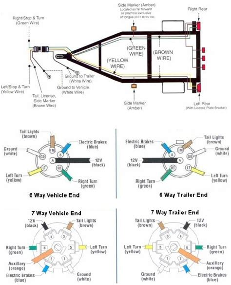 home built trailer plans royalty free illustrations christmas boat trailer plans