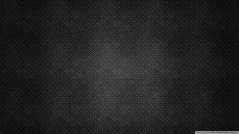 black backgrounds wallpapersafari black background wallpaper wallpapersafari