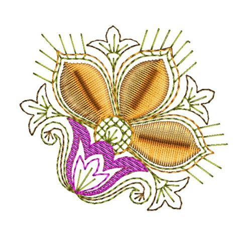 flower pattern embroidery design flower embroidery designs 3 embroideryshristi