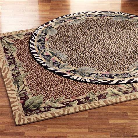 animal area rug jungle safari animal print area rugs