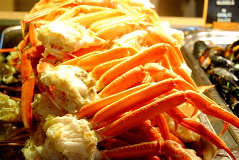 seafood buffet restaurants near me 100 restaurants near me with outdoor cathedral station