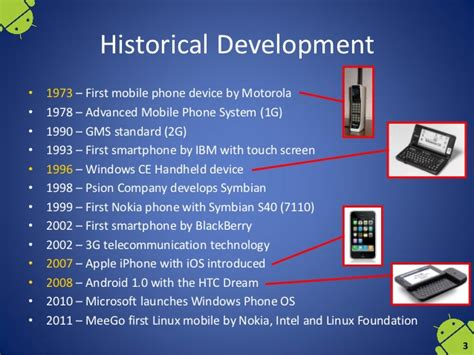 windows mobile operating system mobile operating systems