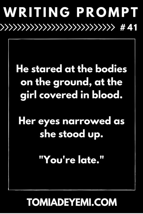 themes of the wife s story 9712 best writing prompts images on pinterest writing