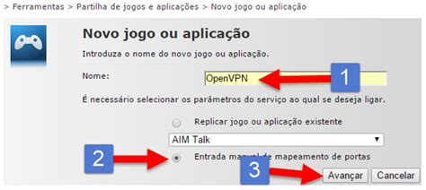 tutorial openssl linux tutorial openvpn openssl no raspberry pi parte ii
