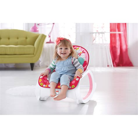 fisher price toddler swing fisher price infant to toddler rocker baby seat bouncer