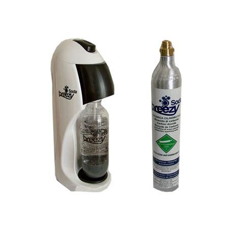gasatore acqua rubinetto gasatore acqua depurcalabria depuratori acqua