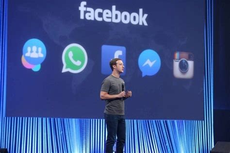 fb and co facebook inc fb great company solid quarter but stock