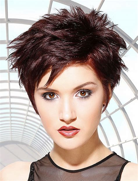 hair styles for spring short hair hairstyles for spring summer 2018 2019 page