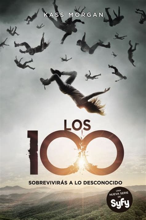 libro longbowman vs crossbowman hundred volando entre libros rese 241 a los 100 de kass morgan