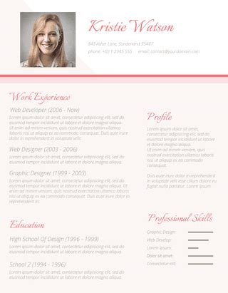 Resume Sample For First Job by Dental Resume Samples Cv Format For Freshers Students