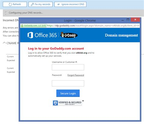 Office 365 Portal Problems Office 365 Portal Issues 28 Images Office 365 Useful
