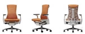 herman miller desk chair office chair guide how to buy a desk chair top 10