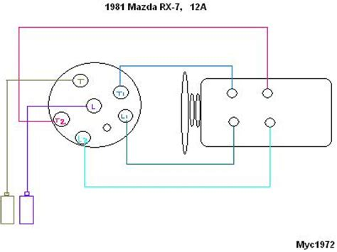 28 spark wire diagram rx7 188 166 216 143