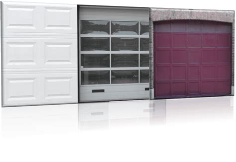 Garage Door Specialist by Garage Door Specialists In Schaumburg By Garagedoormart On