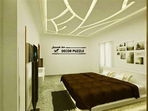 pop false ceiling designs images roof pop designs for