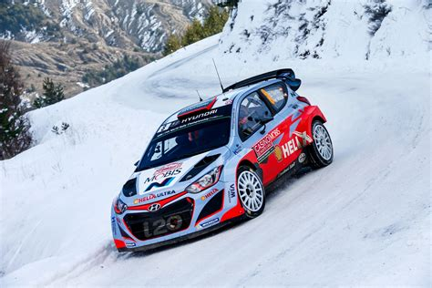 hyundai motor sports hyundai motorsport fights to finish with both cars in