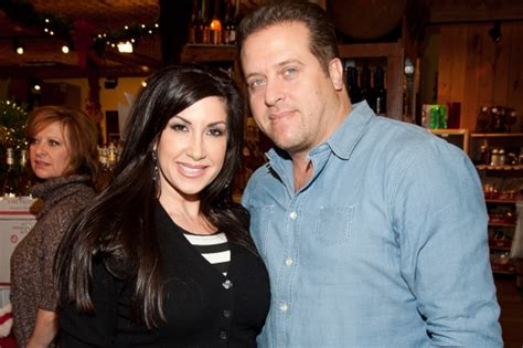 details on lawsuit against manzos and lauritas chris laurita all things real housewives