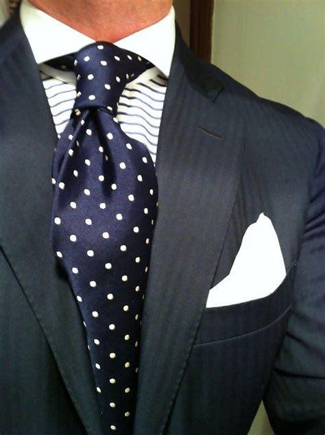 blue herringbone suit by ralph blue horizontal