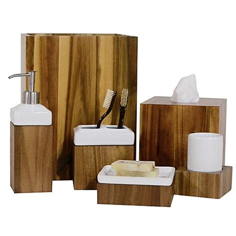 bed bath and beyond bathroom accessories ravine collection bathroom accessories bed bath beyond