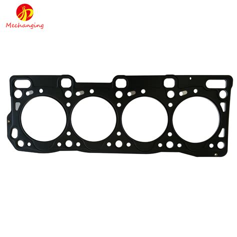 Gasket Cylinder R r2 rf for mazda e2200 b2200 automotive spare parts engine parts cylinder gasket auto parts
