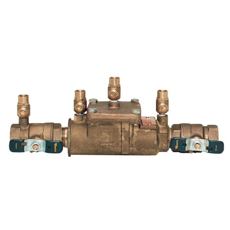Backflow Preventer Plumbing by Backflow Preventers Plumbing Help