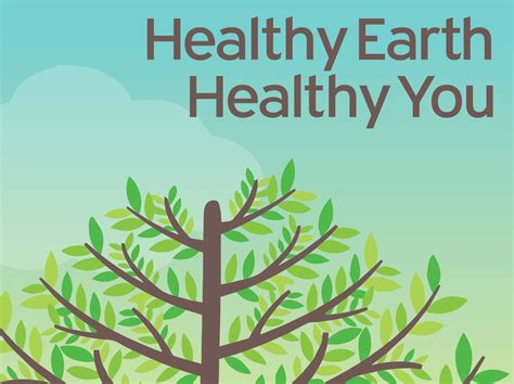 healthy earth healthy earth healthy you 5k fun run and walk tukwila