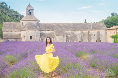 bbc travel the perfect trip provence and the c 244 te d azur travel 10 tips for planning the perfect lavender fields