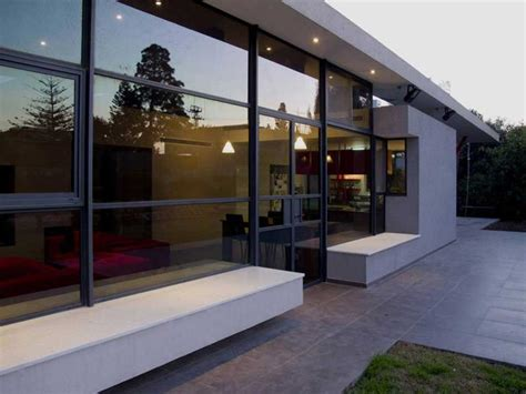 amazing home entrance designs page