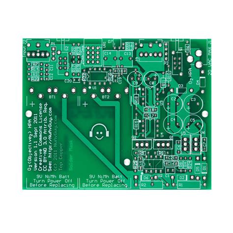pcb design jobs online pcb design jobs home printed circuit board layout jobs