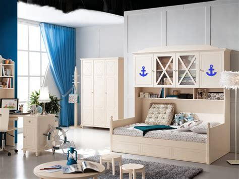 2017 house trends home decor trends 2017 nautical kids room