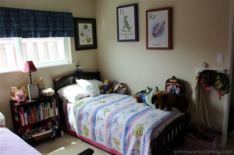bedroom ideas for brothers 301 moved permanently