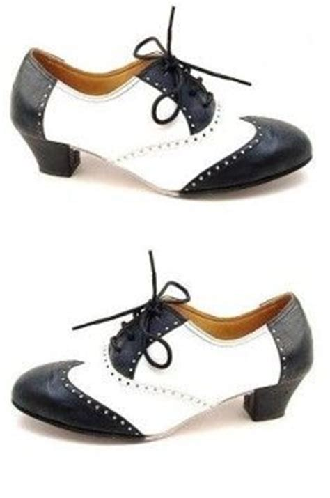 best shoes for swing dancing 1000 images about swing shoes for lindy hop or else on