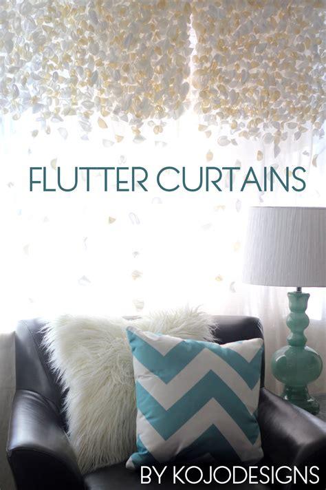 flutter curtains anthropologie flutter curtains memsaheb net