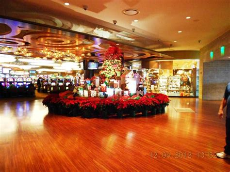 wind creek casino room rates entrance picture of wind creek casino hotel atmore atmore tripadvisor
