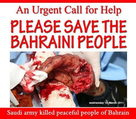 Bejat Zakat bahrain perjuangan di kota dosa 171 bahtera indonesia