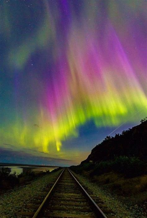 anchorage alaska northern lights 1000 images about alaska on pinterest alaska travel